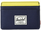 Herschel Supply Co. Charlie RFID