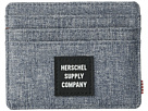 Herschel Supply Co. Felix RFID
