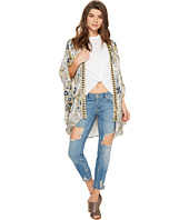 Free People - Jaipur Kimino