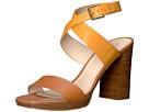 Fenley High Sandal