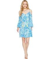 Lilly Pulitzer - Alanna Dress