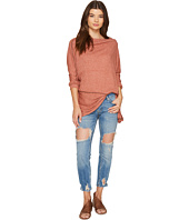 Free People - Londontown Thermal