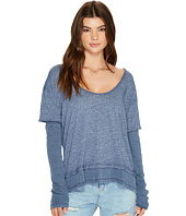 Free People - Magic Tee