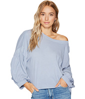 Free People - Sugar Rush Tee