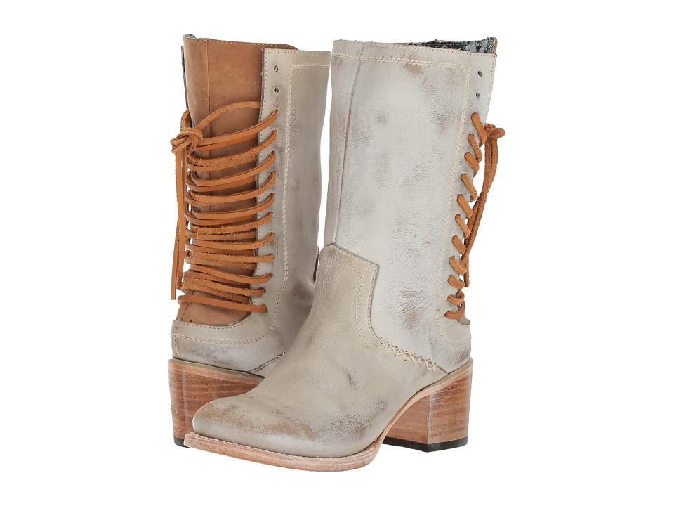 Freebird - Coble (Ice) Women's Boots