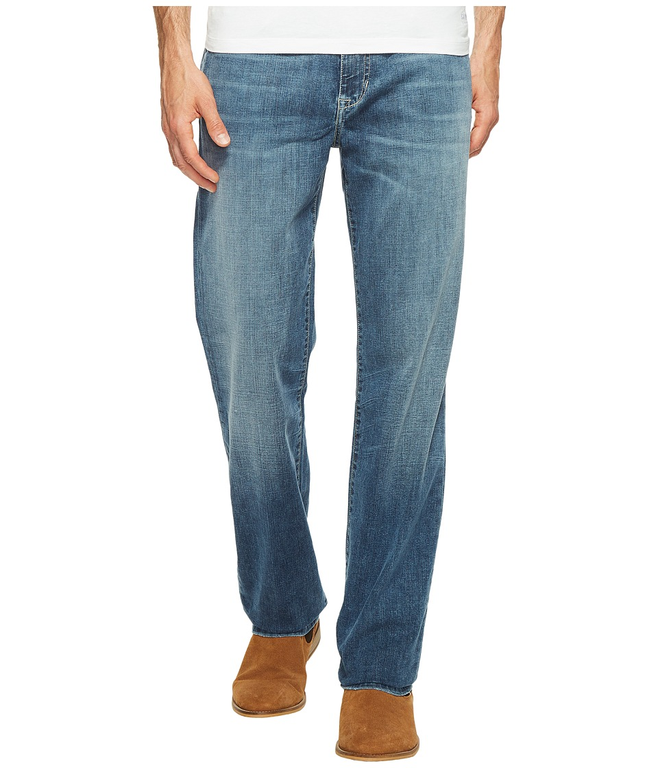 Joe's Jeans - The Classic - Kinetic in Kameron