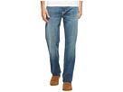 Joe's Jeans Kinetic in Kameron