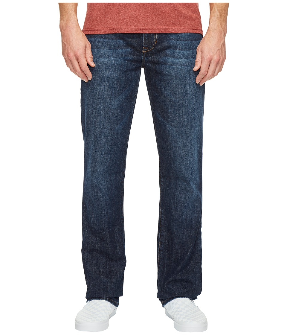 Joes Jeans - The Classic in Drexler (Drexler) Mens Jeans