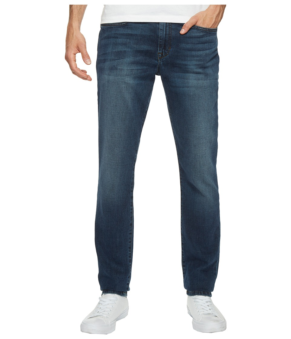 Joes Jeans - The Slim Fit - Kinetic in Gladwin (Gladwin) Mens Jeans
