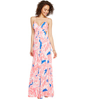 Lilly Pulitzer - Linley Maxi Dress
