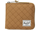Herschel Supply Co. Walt RFID