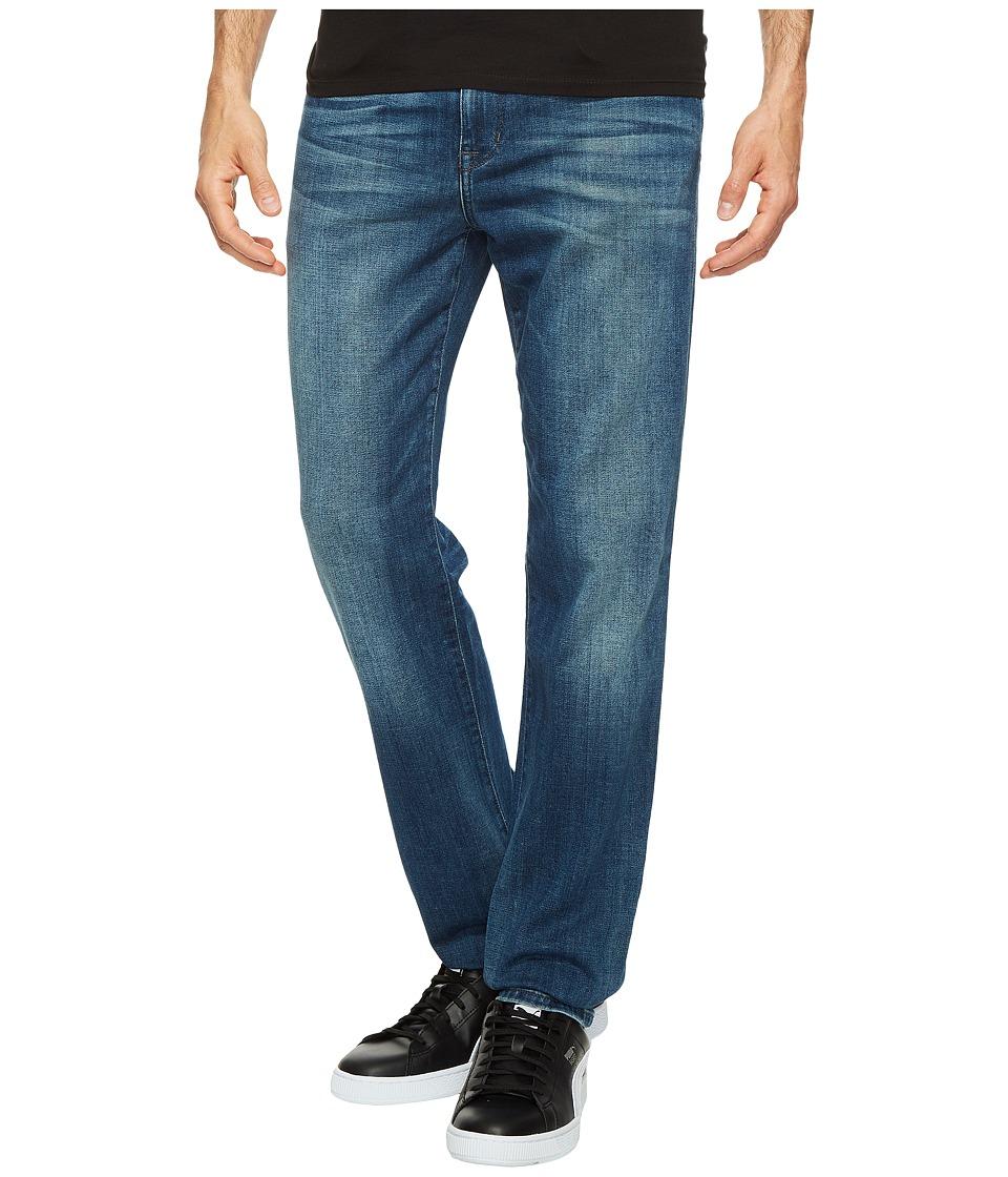 Joe's Jeans - The Brixton in Waylen