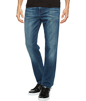 Joe's Jeans - The Brixton in Waylen