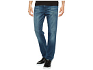 Joe's Jeans The Brixton in Waylen