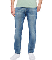 Joe's Jeans - The Slim Fit in Chuck