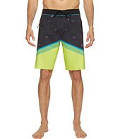 O'Neill - Hyperfreak Illusion Boardshorts