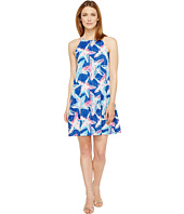 Lilly Pulitzer - Margot Dress