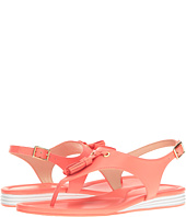 Cole Haan - Rona Grand Sandal