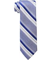 Calvin Klein - Indy Tex Stripe