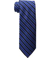 Calvin Klein - FC Bar Stripe