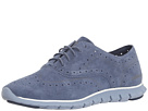 Cole Haan Zerogrand Wing Ox Open Hole
