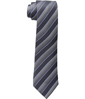 Kenneth Cole Reaction - Veloutine Stripe