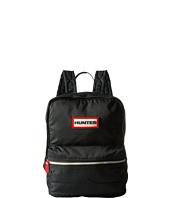 Hunter Kids - Original Backpack (Kids)
