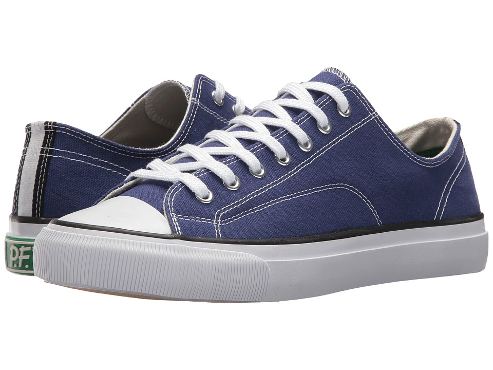 PF Flyers - All American Lo