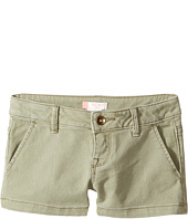 Roxy Kids - Ur True Dreams Shorts (Big Kids)