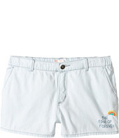 Roxy Kids - West Coast and U Shorts (Big Kids)