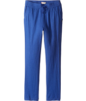 Roxy Kids - Friendly People Pants (Big Kids)