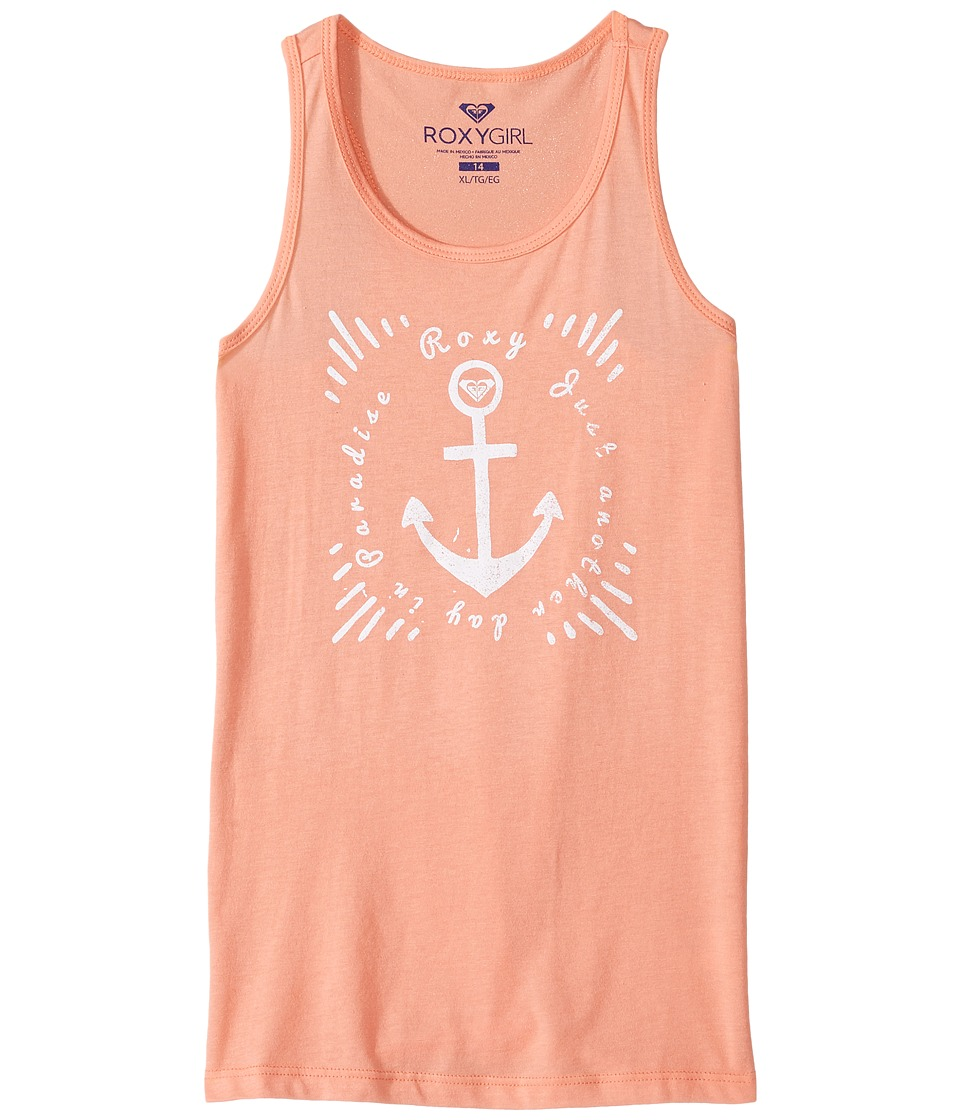 Roxy Kids - Another Day Tank Top