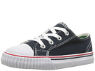 PF Flyers PF Flyers Center Lo (Infant/Toddler)