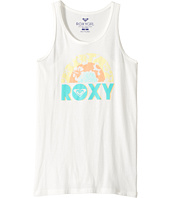Roxy Kids - Rainbow Spirit Tank Top (Big Kids)