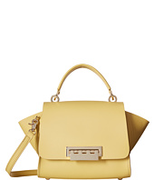 ZAC Zac Posen - Eartha Iconic Mini Top-Handle Solid