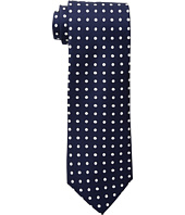 Tommy Hilfiger - Printed Dot