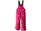 Winkle Freefall Pant (Toddler/Little Kids/Big Kids)
