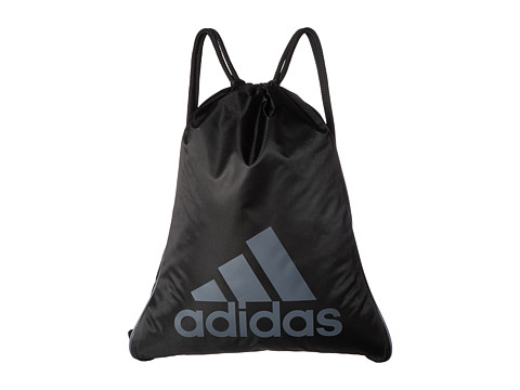 adidas Burst Sackpack !
