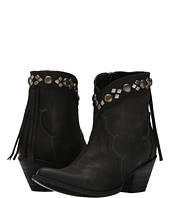 Boots, Women, Ankle | Shipped Free at Zappos
