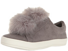 Sam Edelman Kids Cynthia Layla (Little Kid/Big Kid)