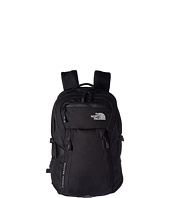The North Face - Router Transit Backpack
