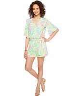 Lilly Pulitzer - Madilyn Romper
