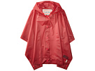 Hunter Kids Original Vinyl Poncho (Kids)