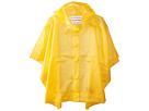 Hunter Kids - Original Vinyl Poncho (Kids)