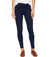 Free People - Easy Goes It Leggings
