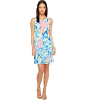 Lilly Pulitzer - Adara Shift
