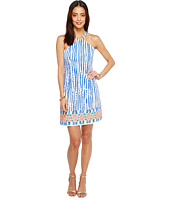 Lilly Pulitzer - Iveigh Shift