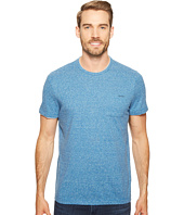 Calvin Klein - Faux Double Layer Crew Neck T-Shirt