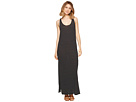 Rip Curl - Premium Surf Stripe Maxi Dress