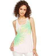 Lilly Pulitzer - Cordelia Top